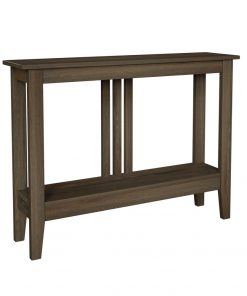 Products Schrock S Heritage Furniture